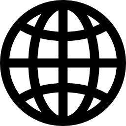 earth-grid